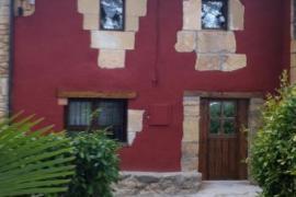 El Campanario casa rural en Miranda De Ebro (Burgos)