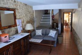 La Casa de La Abuela casa rural en Peñaranda De Duero (Burgos)