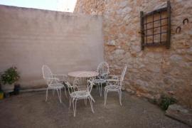 La Casa del Venancio casa rural en Caleruega (Burgos)
