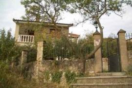 Mirador de Silos casa rural en Santo Domingo De Silos (Burgos)
