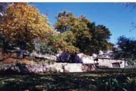 Posada Molino del Canto casa rural en Valle De Zamanzas (Burgos)