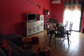 Apartamento Turistico Sinuhe casa rural en Gata (Cáceres)