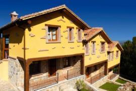 Casa Rural Acebuche casa rural en Casas Del Monte (Cáceres)