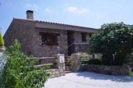 Casa Rural La Jiguera casa rural en Valencia De Alcantara (Cáceres)