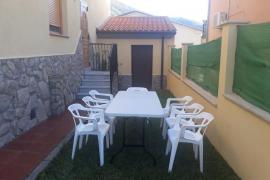 Casa Rural Las Mareas casa rural en Casas Del Monte (Cáceres)