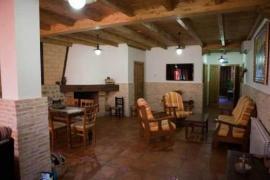 Casa Rural Rincones de Cuacos casa rural en Cuacos De Yuste (Cáceres)