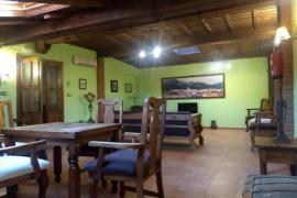 Hotel Villa de Berzocana casa rural en Berzocana (Cáceres)