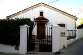 La Casa De La Abuela casa rural en Casas Del Monte (Cáceres)