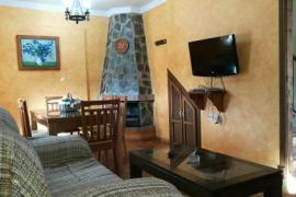 3 Casas Rurales Con Piscina Climatizada En Cadiz Clubrural