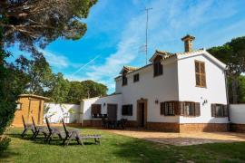 Mi Pasión casa rural en Chiclana De La Frontera (Cádiz)