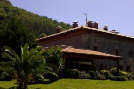 Aire De Ruesga casa rural en Ruesga (Cantabria)