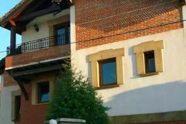 Apartamentos Copi casa rural en Suances (Cantabria)