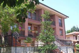 Apartamentos Los Anades casa rural en Isla (Cantabria)