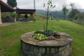 12 Casas Rurales En Selaya Cantabria Clubrural