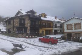 Casa Las Cortes casa rural en Treceño (Cantabria)