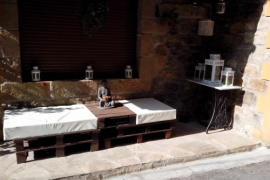 Casa Lindelagua casa rural en Pamanes (Cantabria)