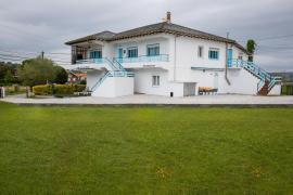 El Pico de Santillana casa rural en Santillana Del Mar (Cantabria)