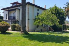 El Rincón De Lucía casa rural en Medio Cudeyo (Cantabria)