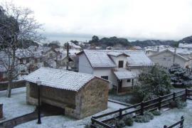 Fuentedevilla casa rural en Val De San Vicente (Cantabria)