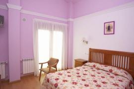 Hotel Azul de Galimar casa rural en San Vicente De La Barquera (Cantabria)