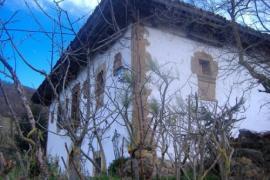 La Casona de Treviño casa rural en Camaleño (Cantabria)