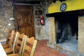 La Diligencia casa rural en Val De San Vicente (Cantabria)