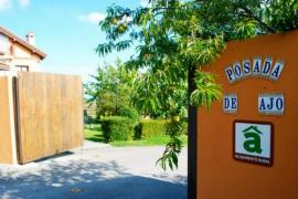 Posada de Ajo casa rural en Ajo (Cantabria)