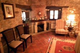 Posada de Muño casa rural en Val De San Vicente (Cantabria)
