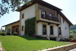 Posada La Robleda casa rural en Arnuero (Cantabria)