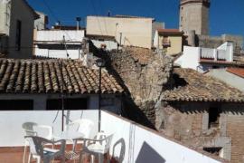 Casa centro de Jérica casa rural en Jerica (Castellón)