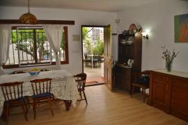 Casa Las Violetas casa rural en Altura (Castellón)