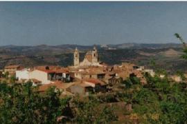 El Faixero, Turisme Rural casa rural en Cinctorres (Castellón)