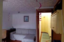La Casassa casa rural en Les Coves De Vinroma (Castellón)