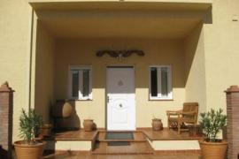 Alojamiento Rural Anchuras casa rural en Anchuras (Ciudad Real)