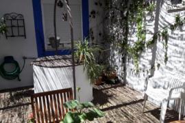 Casa del Tio Enhebra casa rural en Picon (Ciudad Real)