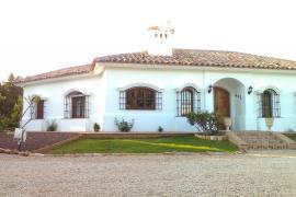 Casa rural Alavesa casa rural en Argamasilla De Alba (Ciudad Real)