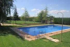 Casa Rural Las Duronas casa rural en Almagro (Ciudad Real)