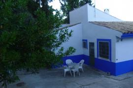 Casa Las Jaras casa rural en Cordoba (Córdoba)
