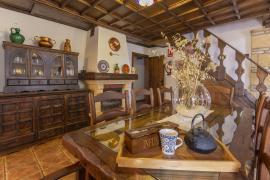 Casa Rural La Ermita  casa rural en Zagrilla Alta (Córdoba)