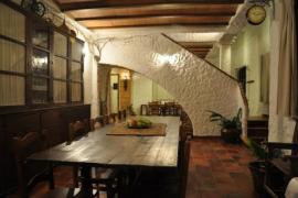 Casa Rural Los Lirios casa rural en Palenciana (Córdoba)