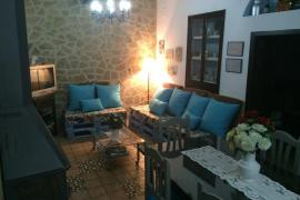 La Casa De Maita casa rural en Encinas Reales (Córdoba)
