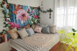 La Mini-Suite de Elena casa rural en Cordoba (Córdoba)