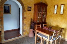 La Romera Casa Rural casa rural en Villanueva Del Duque (Córdoba)