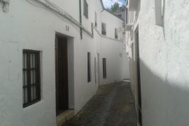 La Villa casa rural en Priego De Cordoba (Córdoba)