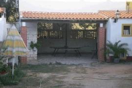 Navalaperdiz casa rural en Cardeña (Córdoba)