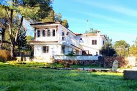 Villa Jaras casa rural en Cordoba (Córdoba)