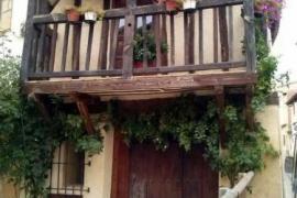 Casa Rural El Atroje casa rural en Cardenete (Cuenca)