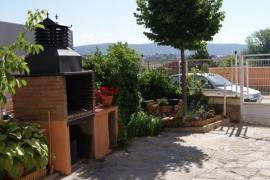 Casa Rural El Sauce casa rural en Nohales (Cuenca)