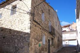 Casa Rural Las Torcas casa rural en Cañada Del Hoyo (Cuenca)