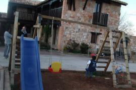 Casa Rural Totote casa rural en Motilla Del Palancar (Cuenca)